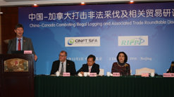 """ZHANJIANG""""S CITY PLAN APPROVED(4 july ,2017)"""